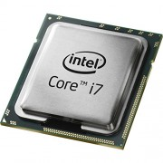 Intel Core i7 - 6850 K 3,60 gHz LGA2011 V3 15 MB cache