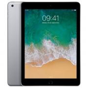 iPad con Wi-Fi - 128 GB - Gris espacial