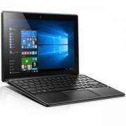 Таблет Lenovo Miix 310 10.1 инча, Intel Atom x5-Z8350, 4GB, 32GB, Сребрист, 80SG00EEBM