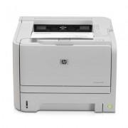 HP LaserJet P2035 skrivare