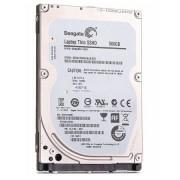 Seagate Laptop Thin Sshd 500Gb 2.5 Inch Hdd