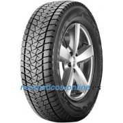Bridgestone Blizzak DM V2 ( 265/50 R19 110T XL , con protector de llanta (MFS) )