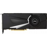 Placa video MSI GeForce GTX 1070 Aero OC 8GB GDDR5 256bit Bonus Bundle Nvidia Watch Dogs