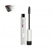 Blinc - Máscara Pestanas Castanho Escuro - Disponibilidade de 10 a 12 dias