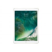 Tablette Apple 12.9-inch iPad Pro 2017 Wi-Fi 64 Go 12.9 pouces Or
