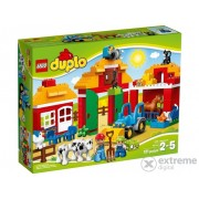 LEGO® DUPLO Ville - Big Farm 10525