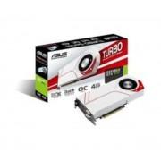 TURBO-GTX970-OC-4GD5 NVIDIA GeForce GTX 970 4Go