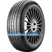 Bridgestone Turanza ER 300 EXT ( 245/45 R17 99Y XL runflat, MOE, con protector de llanta (MFS) )