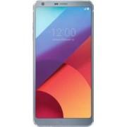 Telefon Mobil LG G6 32GB 4G Ice Platinum