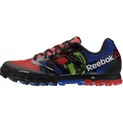 Маратонки REEBOK All Terrain Super Trifecta