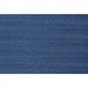 E-plast megastop rotolo antiscivolo 30 mt h 50 cm blu
