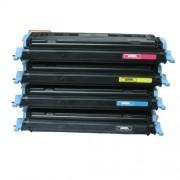 HP Q6462A YELLOW COMPATIBLE PRINTER TONER CARTRIDGE