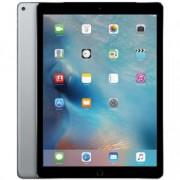Apple iPad Pro 128GB 3G 4G Grijs