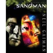Absolute Sandman Vol. 5 by Neil Gaiman