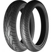 150/80 R16 Bridgestone Battlax BT45 71V nyári gumi