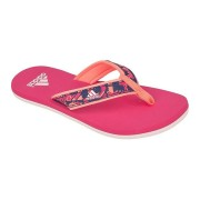 Adidas Детски Джапанки Beach Thong K S75570