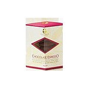 Chocolate Espresso Biscuits 60g