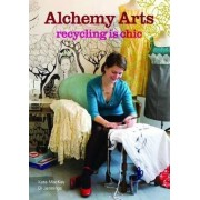 Alchemy Arts by Kate MacKay
