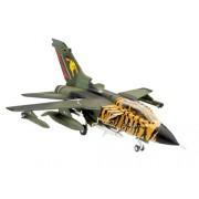 Revell 04048 - Maqueta del avión de combate Tornado ECR (escala 1:144)