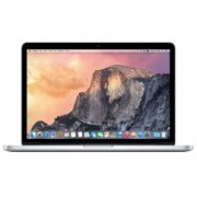 Macbook Pro Retina 13.3 MF839ZE/A
