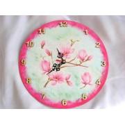 ceas de perete 21993