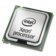 IBM - Processore Intel Xeon E5-2660 v2 con 10 core, TDP massimo 95 W