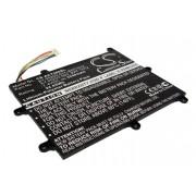 Acer Iconia Tab A200 / BAT1012 3250mAh 24.05Wh Li-Polymer 7.4V (Cameron Sino)