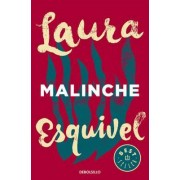 Malinche by Laura Esquivel