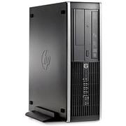Hp elite 8200 sff core i5 4gb 2000gb dvd/rw hdmi