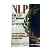 NLP. The new technology of achievement - Steve Andreas - Livre