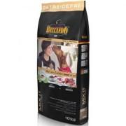 Hrana uscata caini, MIX-IT, Belcando, 10 kg