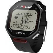 Ceas Polar RCX5