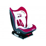 Scaun auto copii 9-25 kg ISOFIX MyKids Maxi Safe R6D