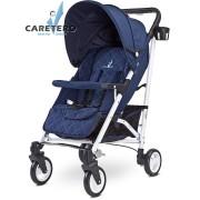 Športový kočík CARETERO Sonata Farba: Navy