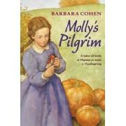 Molly's Pilgrim by Barbara Cohen