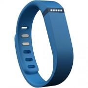 Flex Wireless Bratara Fitness Albastru Fitbit