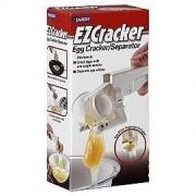 Ez cracker dispozitiv pentru spart si decojit oua