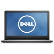 "Laptop Dell Inspiron 15 5559 (Procesor Intel® Core™ i7-6500U (4M Cache, up to 3.10 GHz), Skylake, 15.6""FHD, Touch, 8GB, 1TB, AMD Radeon R5 M335@4GB, Wireless AC, Ubuntu, Gri)"
