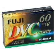 Fuji mini DVC 60 kasetica