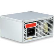 """SURSA SPIRE JEWEL SFX 300W (real), fan 80mm, 2x S-ATA, 4x IDE, 1x Floppy """"SP-SFX-300W-PFC"""""""