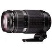Objektiv ZUIKO DIGITAL ED 50-200mm 1:2.8-3.5 SWD / EZ-5020-2 OLYMPUS