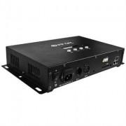American DJ ADJ FP CFC - Flash Panel Controller