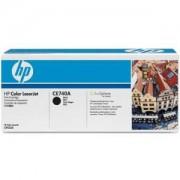 Тонер касета за HP Color LaserJet CE740A Black Print Cartridge - CE740A