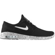 Nike SB Stefan Janoski Max iD Women's Skateboarding Shoe