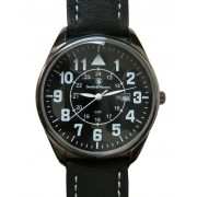 Smith & Wesson Civilian Watch SWW-6063