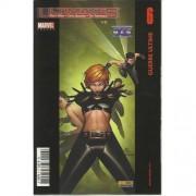 "Ultimates N° 6 ( Août 2003 ) : "" Les Ultimates Vs. Les Ultimates X-Men : Guerre Ultime """