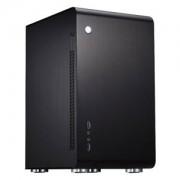 Carcasa Cooltek U3 Black