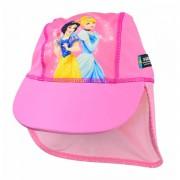 Swimpy - Sapca copii Princess cu protectie UV