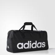 Adidas Сак Lin Per GR TB M AJ9923