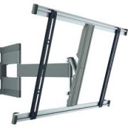 Vogels THIN345 Ultra-thin LED/LCD Wall mount